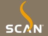 Promocja Scan: Kominek miesiąca wrzesień 2020